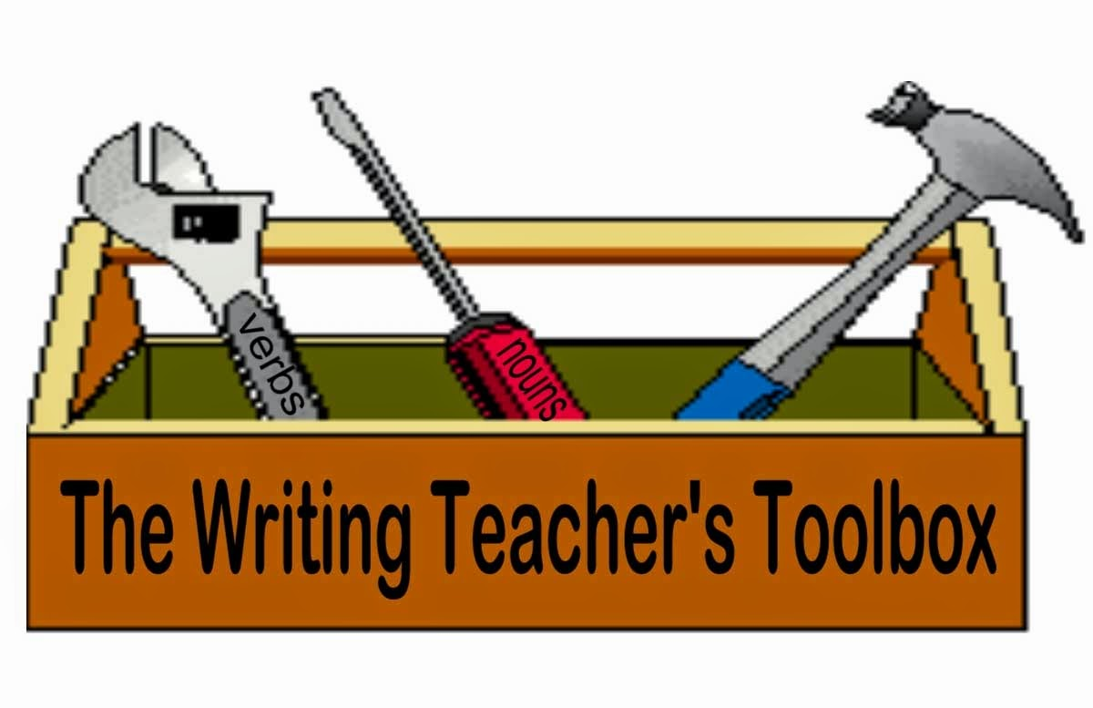 TEACHER Resources!