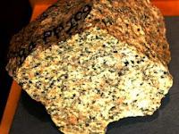 Pengertian, Dan Jenis-Jenis Batuan Beku Beserta Contohnya Lengkap