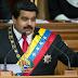 VÍDEO: Golpe al dólar - Maduro lanza gigantesco contraataque económico contra el dólar el cual debilita sanciones de EE.UU.