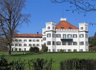 sissi-Possenhofen