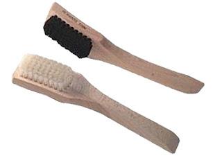 Spotting-Brush-W-37 Peralatan laundry yang perlu anda ketahui silahkan di cek