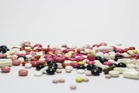 Dampak Penyalahgunaan Narkoba Terhadap Fisik dan Mental