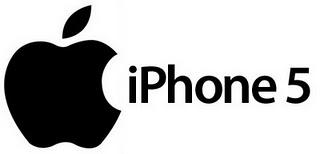 Iphone  Telekom Vertragsverlangerung