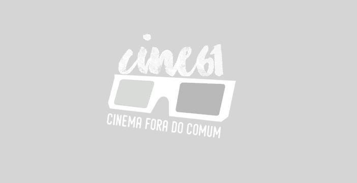 Cine61 - Coquetel do espetáculo O Vendedor de Sonhos