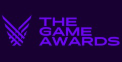 Vote for the 2019 Game of the Year