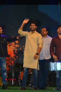 Nenu Local Audio Launch Stills  0107.JPG