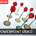 Solusi Video Tidak Bisa Diputar di Powerpoint