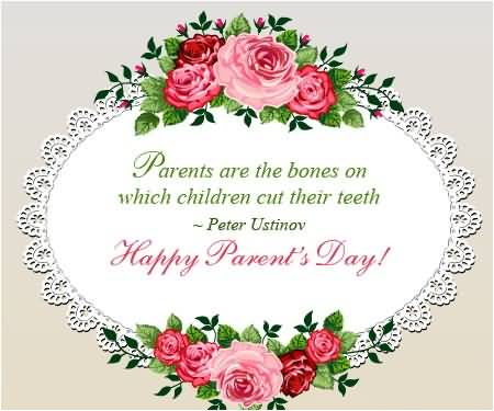 Happy-Parents-Day-Pics