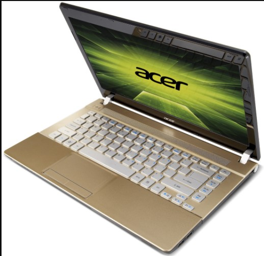 ACER ASPIRE V3-471G REALTEK HD AUDIO WINDOWS 8.1 DRIVERS DOWNLOAD