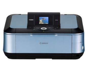 canon pixma mp620b driver and manual download rh downloadcanondriver com canon pixma mp620 user guide Canon PIXMA Wireless Printer