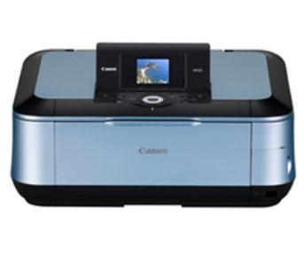 canon mp620b manual various owner manual guide u2022 rh justk co canon 6200 printer manual canon mp620 printer manual pdf