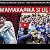 NAGMAMAKA-AWA NA! SEN. DE LIMA HINDI NA KAYA MANATILI SA KANYANG SELDA