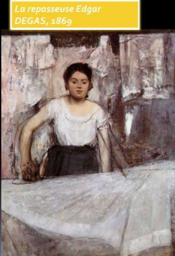 l-impressionnisme-edgar-degas-la-repasseuse-1869-la-revolution-industrielle.jpg