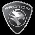Proton panggil semula 94,577 Exora, Preve dan Suprima