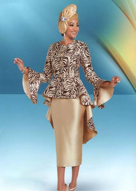 online fashion, fashion store, fashion accessory, latest fashion design, ladies fashion, latest fashion for, american fashion, online fashion store, fashion clothes for, womens fashion online, clothes online, latest fashion styles for ladies, fashion styles for ladies, trending fashion for ladies, fashion institute, fashion merchandising, latest ankara styles 2018 for ladies, ankara dresses, styles gown, modern ankara styles, latest ankara styles for wedding, ankara aso ebi styles 2018, nigerian ankara styles catalogue, ankara styles pictures, ankara flared skirts, ankara pencil skirts