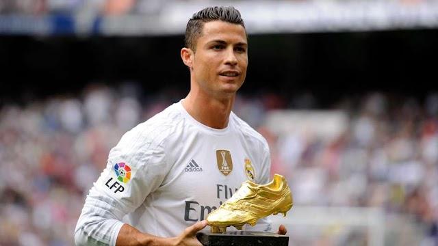 Ronaldo fehlt vermutlich beim Super Cup Finale in Skopje