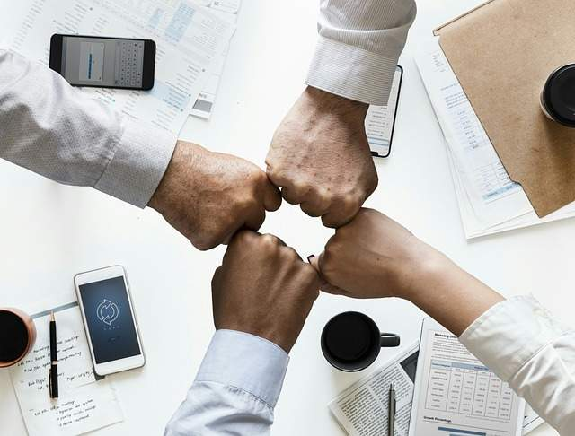 आयोजन (Organizing) प्रबंधन के कार्य को जानें और समझें