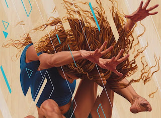 artisticas-pinturas-movimiento-femeninas