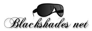 Blackshades