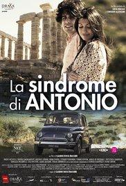 Watch La Sindrome di Antonio Online Free 2016 Putlocker