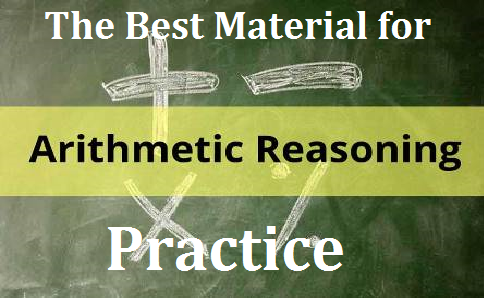 Maths Arithmetic Reasoning Material Useful for most of the competitive exam like S.I of Police and Constables Arithmetic aptitude reasoning questions | Arithmetic Reasoning Practice Test | Arithmetic Reasoning AR Exam Focus | Arithmetic Reasoning Practice‎ | Arithmetic Reasoning Verbal Reasoning Questions and Answers | Arithmetic Reasoning Study Guide | How to Do Arithmetic Reasoning Math Concepts | Arithmetic Reasoning Practice | Arithmetic Questions Arithmetic Aptitude Test Questions and Answers How to Get Better at Arithmetic Reasoning | Maths Arithmetic Reasoning Material Useful for most of the competitive exam like S.I of Police and Constables Maths Arithmetic Reasoning Material /2017/06/maths-arithmetic-reasoning-material-for-SI-Police-constables-bank-army-nda-entrance-exams-download.html