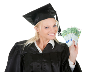 Ways to make money for student