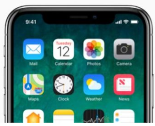 Cara Memperbaiki iPhone 10 Yang Restart Terus, Begini caranya