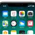 Cara Memperbaiki iPhone 10 Yang selalu Restart Terus, Begini caranya