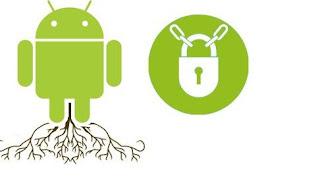Tips Rooting Dan Instal CWM Samsung Galaxy V Kitkat Terbaru
