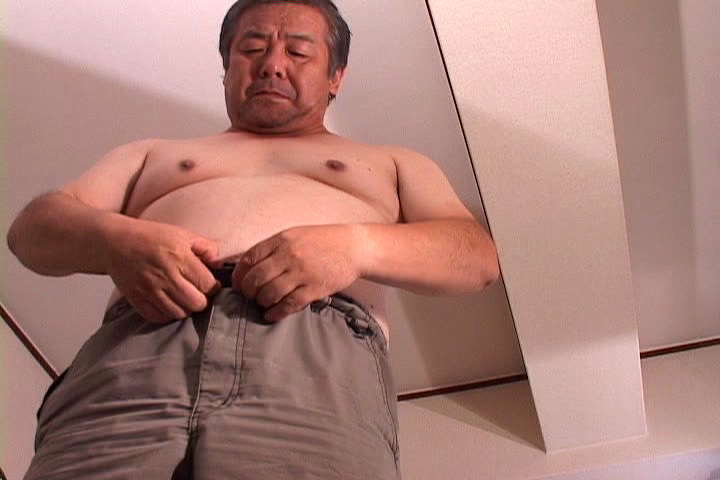 Dad hot asian milf squirts when fucking two cocks