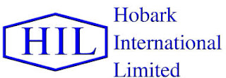 Recruitment Consultant Needed at Hobark International - Lagos