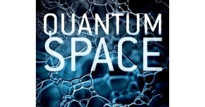 "Sabine Hossenfelder: Backreaction: Book Review: ""Quantum"