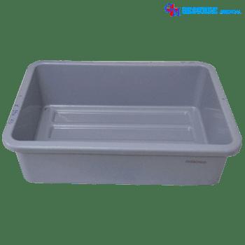 Tote Box GM-GX036A