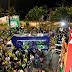 HISTÓRICO: Vitória de Bolsonaro fecha a sepultura da esquerda na América Latina