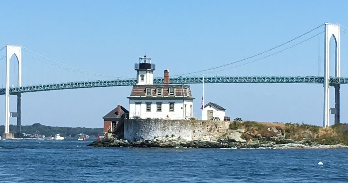 Rhode Island Likely Out Of Tounrey