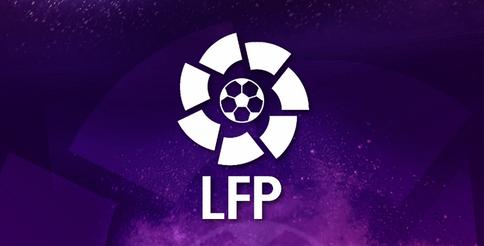 Pronostics Championnat d'Espagne. Primera Division 2016/2017 - 25eme journée