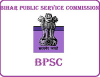 BPSC, Bihar psc, BPSC Jobs,  BPSC recruitment 2018, BPSC notification, BPSC 2018, BPSC Jobs, Bihar PSC Jobs, BPSC admit card, BPSC result, BPSC syllabus, BPSC vacancy, BPSC online, BPSC exam date, BPSC exam 2018, BPSC 2018 exam date, BPSC 2018 notification, upcoming BPSC recruitment, BPSC 2019, Bihar Public Service Commission Recruitment,