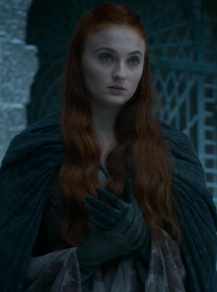 Sansa_starkers