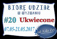 http://blog-odadozet-sklep.blogspot.ie/2017/05/wyzwanie-20.html