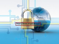 Cara Mudah Mengaktifkan HTTPS di Blog Custom Domain (TLD)