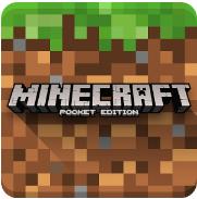 Download Minecraft Pocket Edition MOD APK
