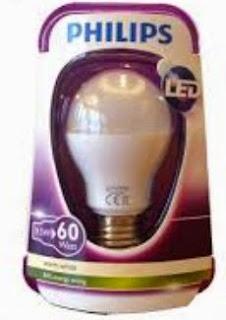 http://bombillasdebajoconsumo.blogspot.com.es/2015/05/nueva-oferta-bombillas-led-philips-en.html