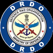 DRDO Jobs,latest govt jobs,govt jobs,Graduate Apprentice jobs