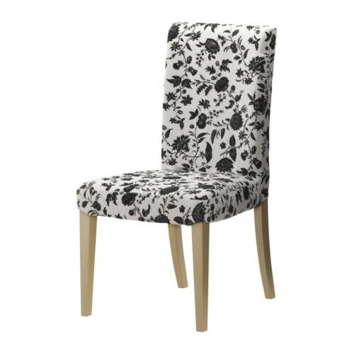 rosewood wohninspirationen. Black Bedroom Furniture Sets. Home Design Ideas