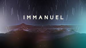 Imanuel