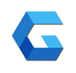 Lowongan Kerja Android Programmer PT Global Bersama Utama