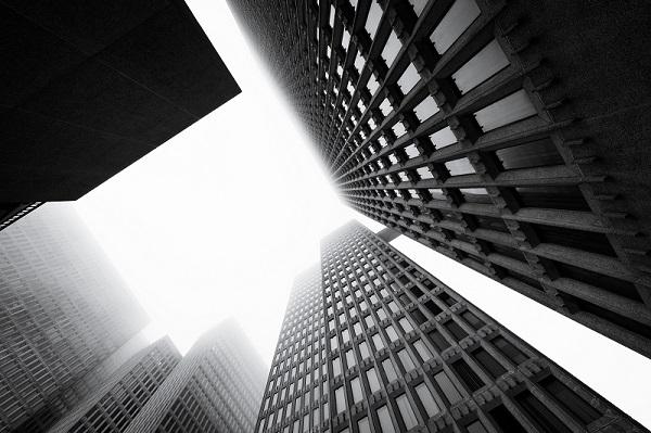 consejos-para-fotografiar-las-ciudades-cuando-viajas