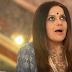 Gauri fails Buamaa's plan In Star Plus Dil Boley Oberoi