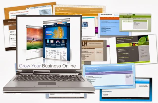 Top Blog site list, top 10 blog sites, Blog website list 2014