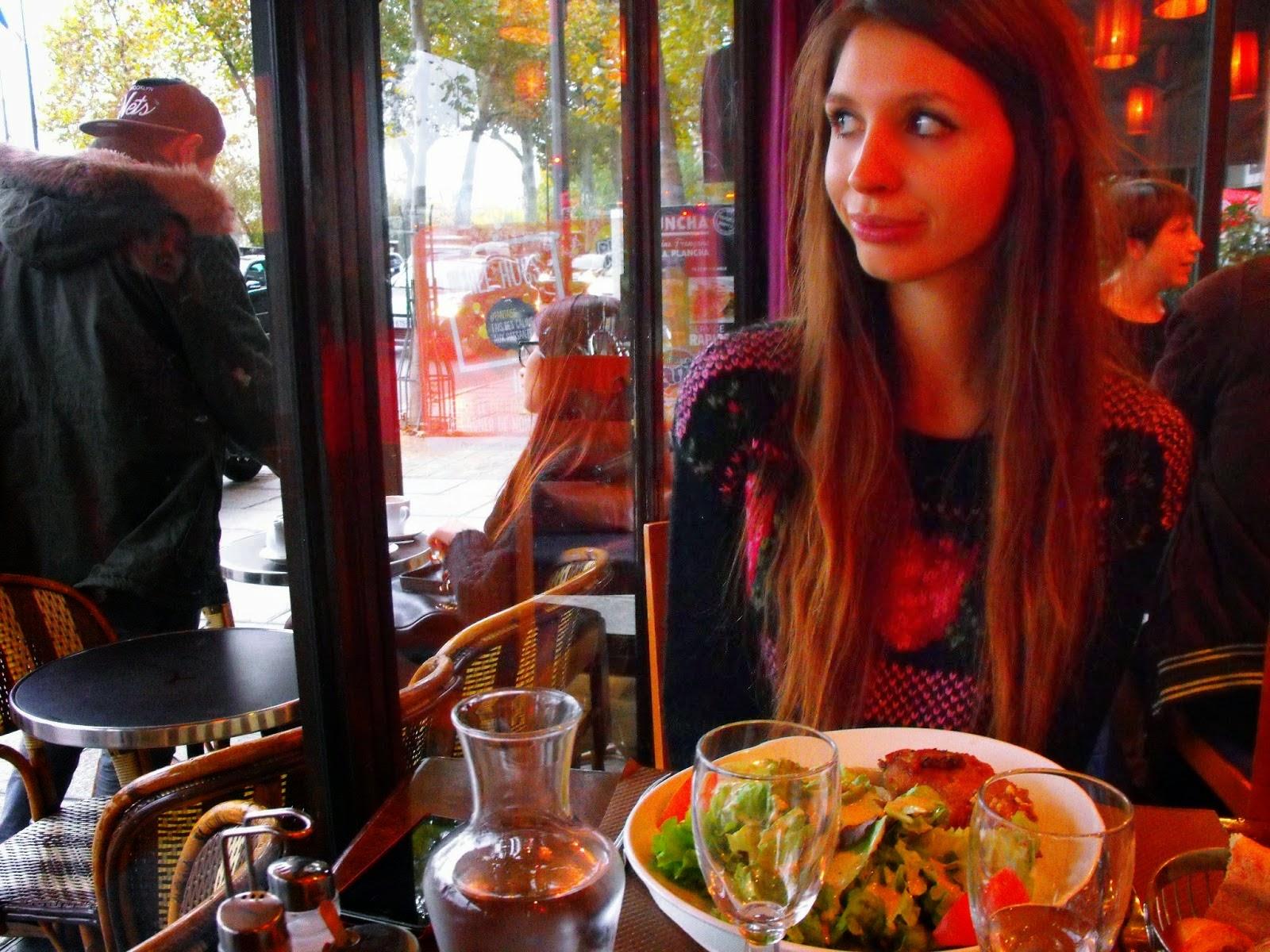 http://teczawsloiku.blogspot.com/2014/11/paryz-moj-sodki-czyli-o-francuskim_26.html